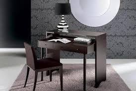 Small Apartment Desks Furniture Fashion3 Small Space Office Desks For The Modern Loft