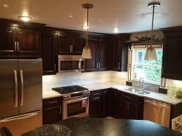 Lancaster Kitchen Cabinets Home