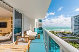 3 bedroom condos miami beach condo rentals 3 bedroom miami beach luxury condo