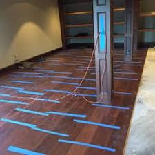one way flooring flooring everett wa phone number yelp