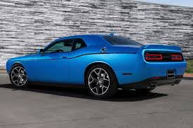 2015 dodge challenger msrp review 2015 dodge challenger sxt on a budget bestride