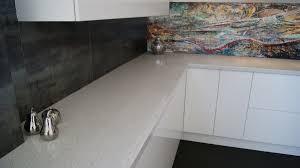 appliance kitchen splashback tiles sydney splashback trends that
