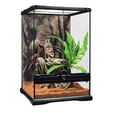 reptile terrarium kits petco