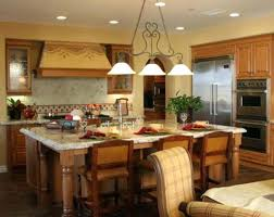 kitchen island country kitchen island kitchen island country islands ideas rustic