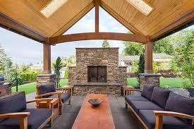 Luxury Backyard Designs 38 Beautiful Backyard Pavilion Ideas Design Pictures Designing
