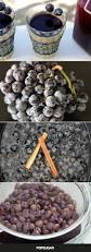 best 25 grape lady ideas only on pinterest baby shower punch
