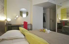 chambre familiale chambre familiale chambres d hôtel à nantes hôtel amiral nantes