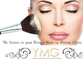 online make up classes make up classes mossel bay lalakoi online business directory