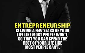 see best entrepreneur idea for 2015 just released