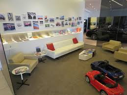 bmw dealership interior 2016 used bmw m3 m3 at bmw north scottsdale serving phoenix az