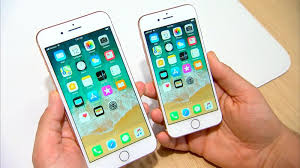 Iphone Apple Iphone 8 And Iphone 8 Plus Everything The Pros Need To Know