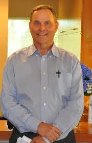 mark d carlson dds tacoma wa tacoma oral surgery u0026 implants
