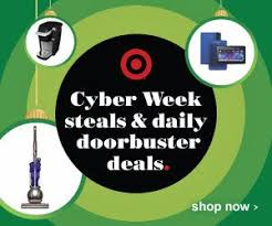 target leaked black friday 2013 the 93 best images about black friday ads 2013 on pinterest tvs