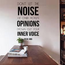 famous interior design quotes instainteriordesign us