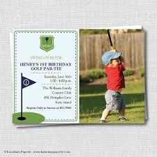 best 25 boy birthday invitations ideas on pinterest 1st