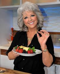Paula Deen Pie Meme - 66 best paula deen images on pinterest paula deen celebrities