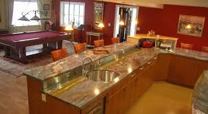 cool home bar decor bar best 25 small home bars ideas only on pinterest home bar