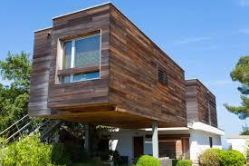 Haustypen Haustypen übersicht Gängiger Hausbautypen Bei Immonet