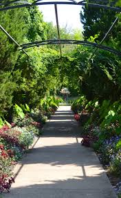 Botanical Garden Chapel Hill by Cheekwood Botanical Gardens Vision Of Our Future Pinterest