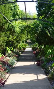 Leach Botanical Garden by Cheekwood Botanical Gardens Vision Of Our Future Pinterest