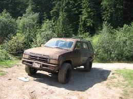 1993 nissan pathfinder vin jn8hd17y2pw105658 autodetective com