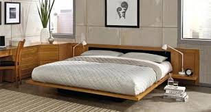 retro bedroom furniture sets bedroom rod iron bedroom sets bedroom