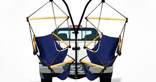 Hammock Overstock by Trailer Hitch Hammock Chairs Hammaka