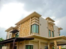 elegant berth roof model for elegant house 4 home ideas