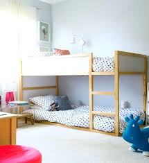 Low Bed Frames For Lofts Loft Bed Frame 6 Ideas To Decorate A Small Bedroom