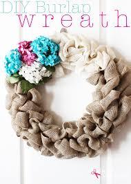 wreath ideas 25 beautiful diy wreath ideas you will to make