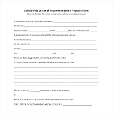 letter of recomendation templates expin franklinfire co