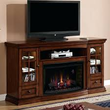 tv stand cozy cabinetwall mount tv cabinet pleasant wall mount