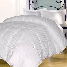 All Seasons Duvet Double Down Comforters U0026 Duvet Inserts
