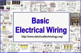 house electrical panel wiring diagram ochikara biz