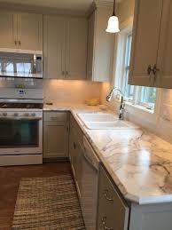 Best Edge For Granite Kitchen Countertop - best 25 formica countertops ideas on pinterest laminate