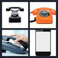 4 pics 1 word answer phone 4 pics 1 word game answers what u0027s the