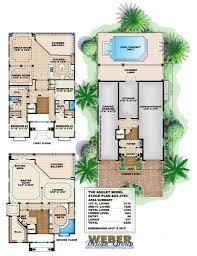 3 story floor plans three story home floor plans home plan 3