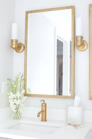 Gold Bathroom Fixtures Brushed Gold Bathroom Faucet Brushed Gold Luxury Bathroom Faucet