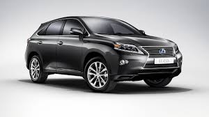 lexus black 2016 lexus rx news and opinion motor1 com