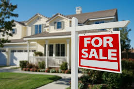 what is your dream house what you can do if your dream house fails a coquitlam home inspection