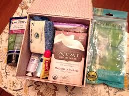 cancer gift baskets gift baskets for cancer patients uk gift basket ideas for cancer