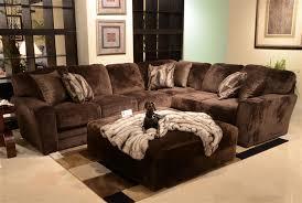 Modular Sectional Sofa Pieces Everest 3 Piece Modular Sectional By Jackson 4377 3 S
