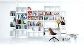 meuble bibliothèque bureau intégré realisations magasins gamme besta 7 album 11 gamme besta ikea