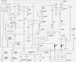 drawing house wiring diagram wiring diagram simonand