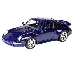 used porsche 911 for sale ebay porsche 911 turbo ebay