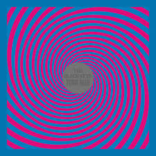 Blue Photo Album Turn Blue By The Black Keys On Apple Music