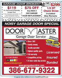 2 Car Garage Door Dimensions by Port Orange Coupons