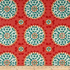 dena home home decor fabric shop online at fabric com