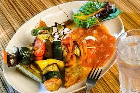 cuisine prague prague vegetarian restaurants 10best restaurant reviews