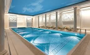 Indoor Pool Design Public Swimming Pool Design U2013 Bullyfreeworld Com